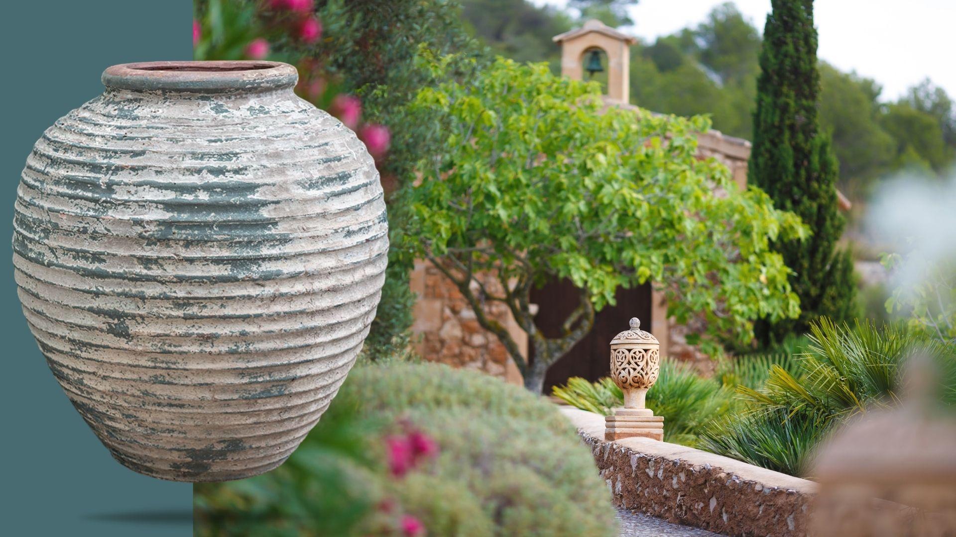 palatine-jar-planter