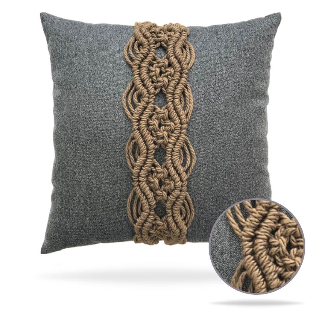 palomar-cafe-pillow 20X2