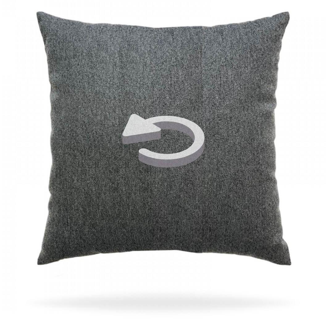 palomar-cafe-pillow reverse