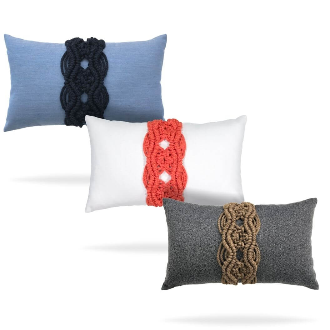 palomar-series-lumbar pillows