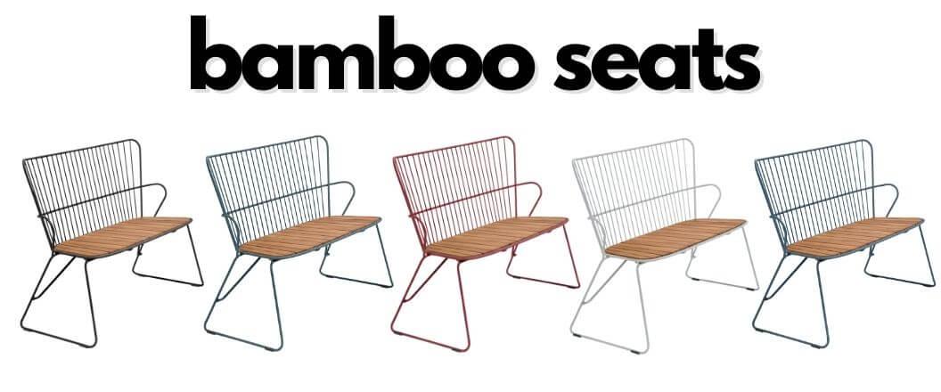 paon-bamboo-bench-seats