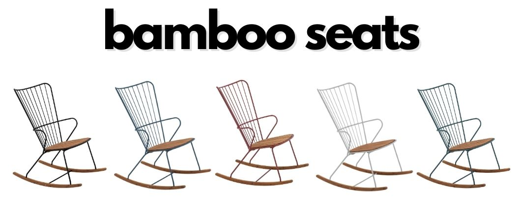 paon-bamboo-rocking-chair-colors