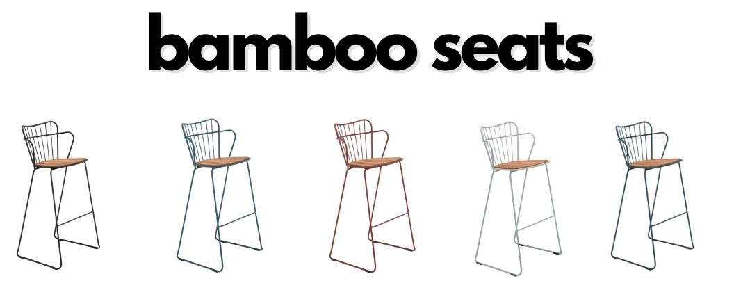 paon-barstool-colors-houe