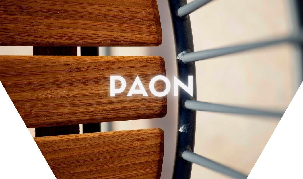 paon-barstool-footer