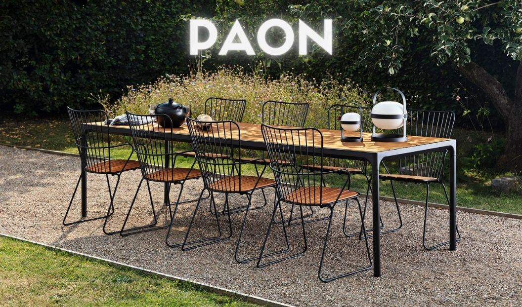 paon-dining-chair-header