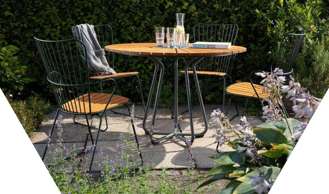 paon-dining-chair-houe