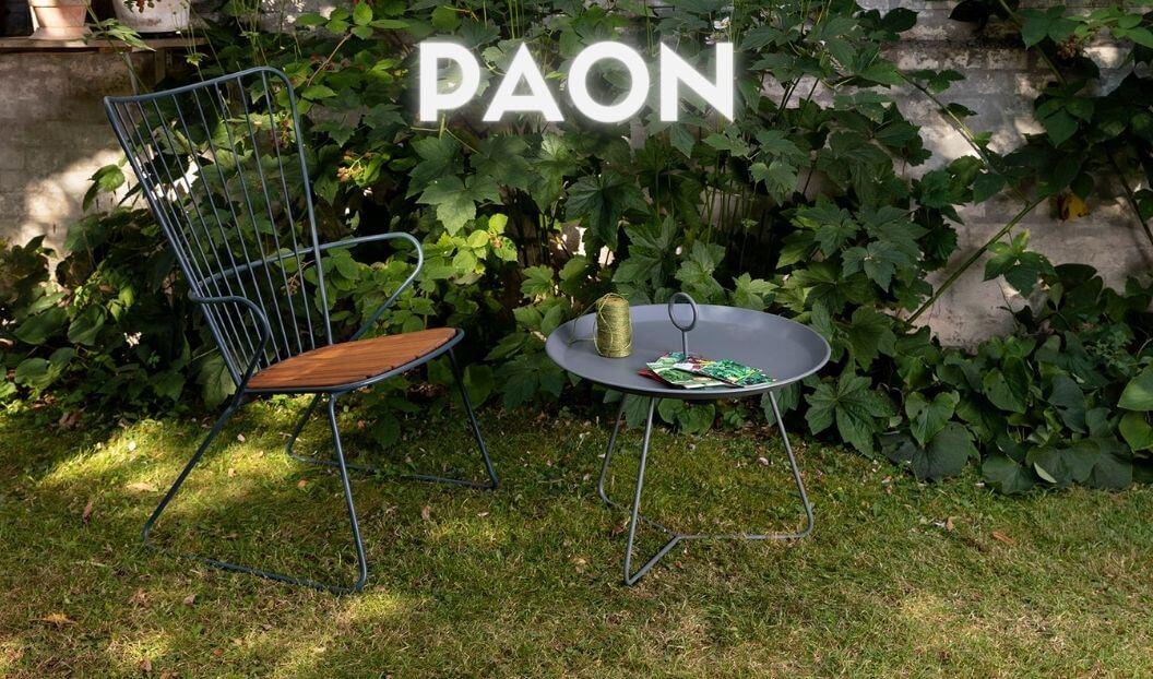 paon-lounge-chair-houe