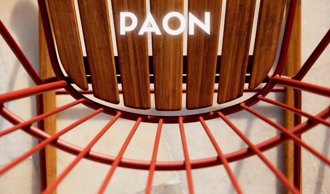 paon-rocking-chair HOUE