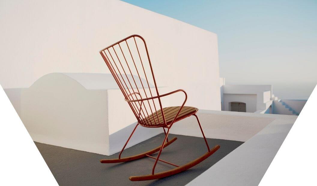 paon-rocking-chair-houe greece