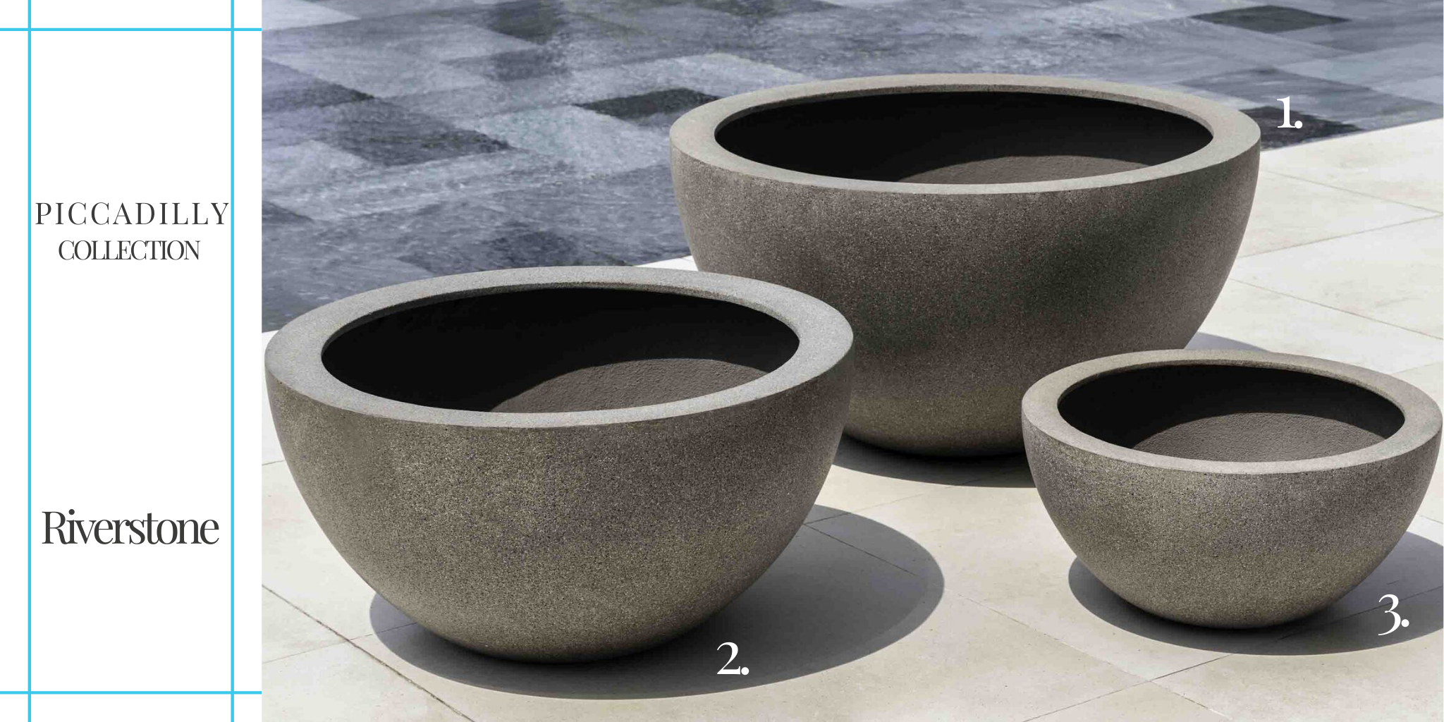 piccadilly-planter-collection-riverstone Campania