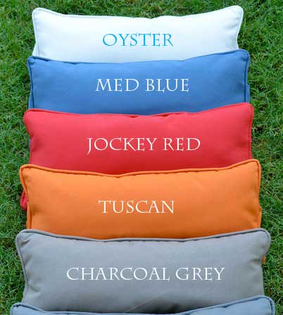 pillow-colors.jpg