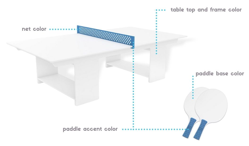 ping-pong-table-tennis-color-selections