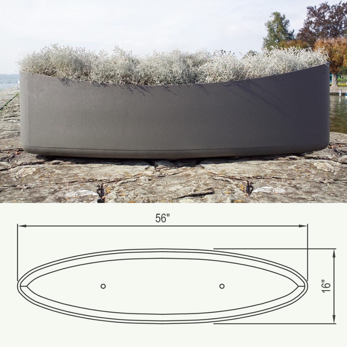 plantship-trough-planter2.png