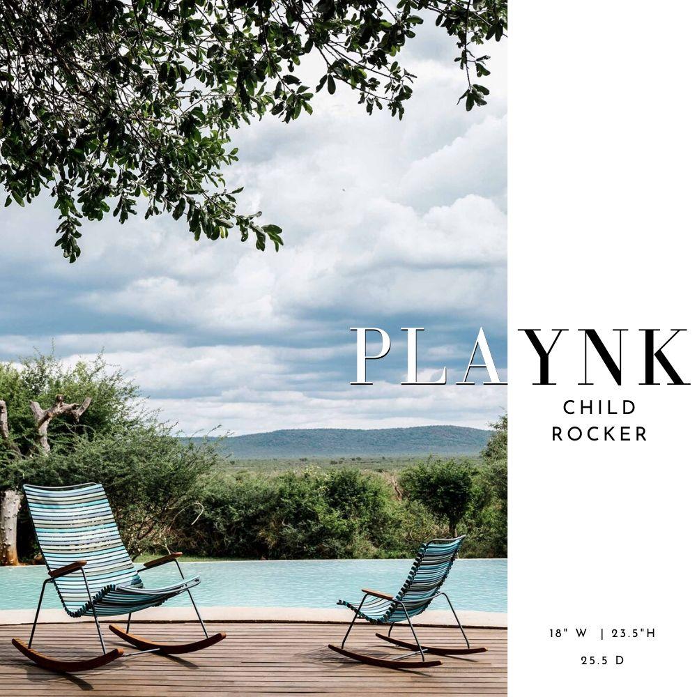 playnk-childrens-rocker-large