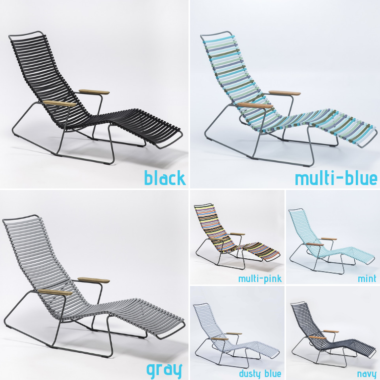 playnk-rocking-chaise-colors.png