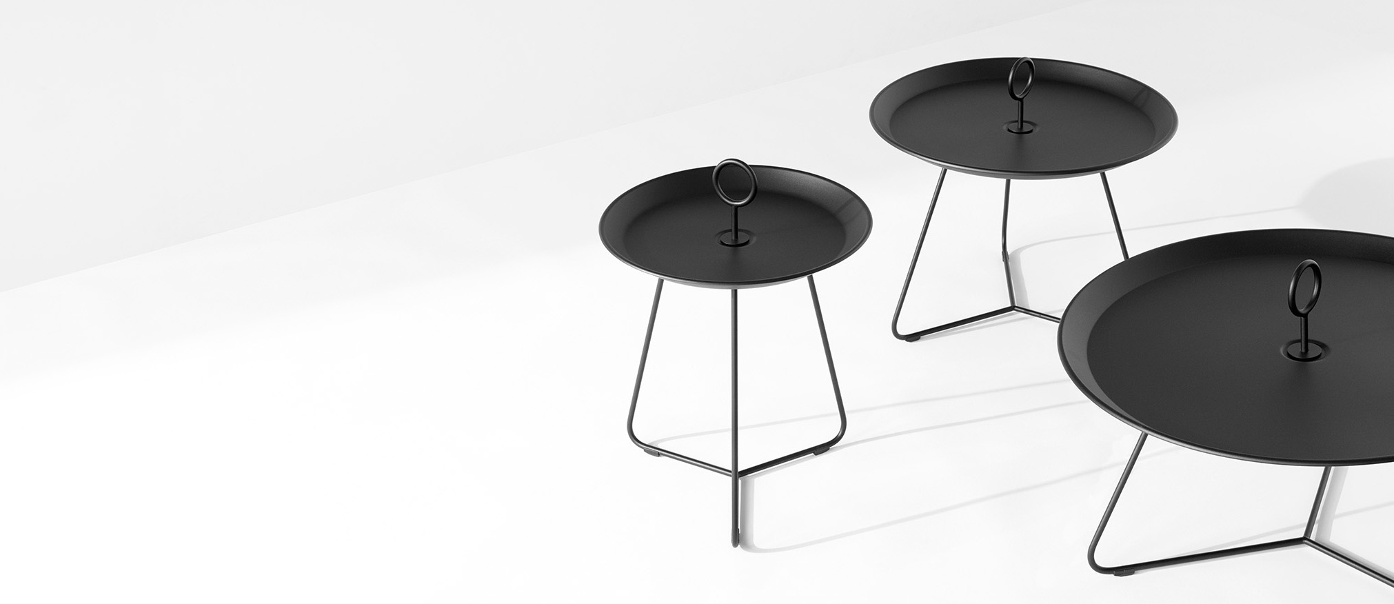 playnk-round-side-table-sizes