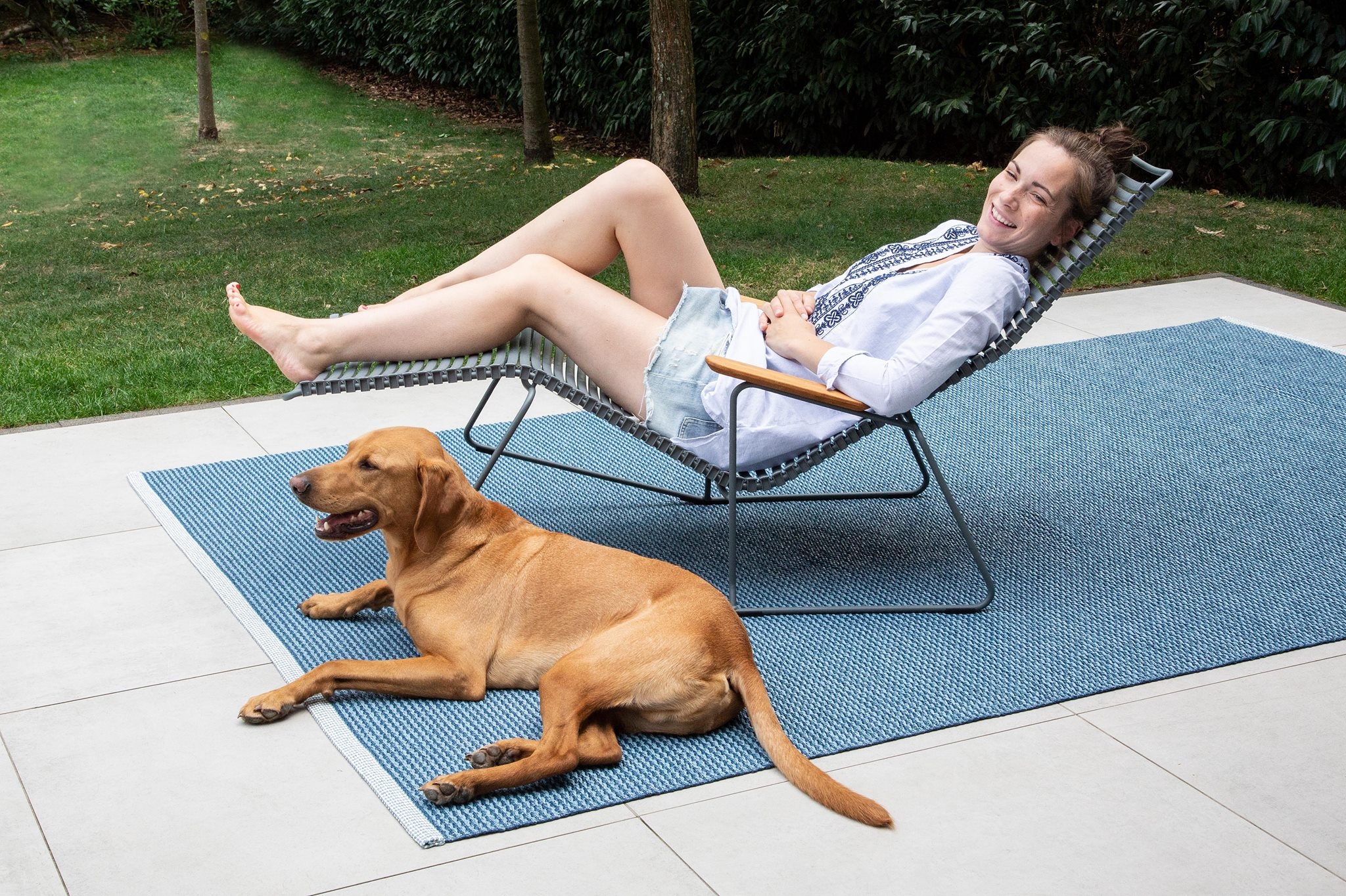 playnk-sunrocker-chaise