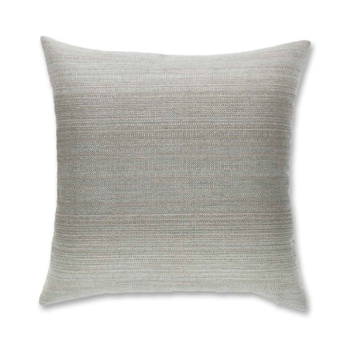 polished-paisley-pillow backside