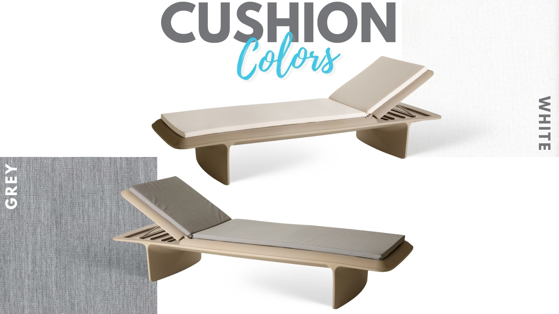 ponente-chaise-cushion-colors