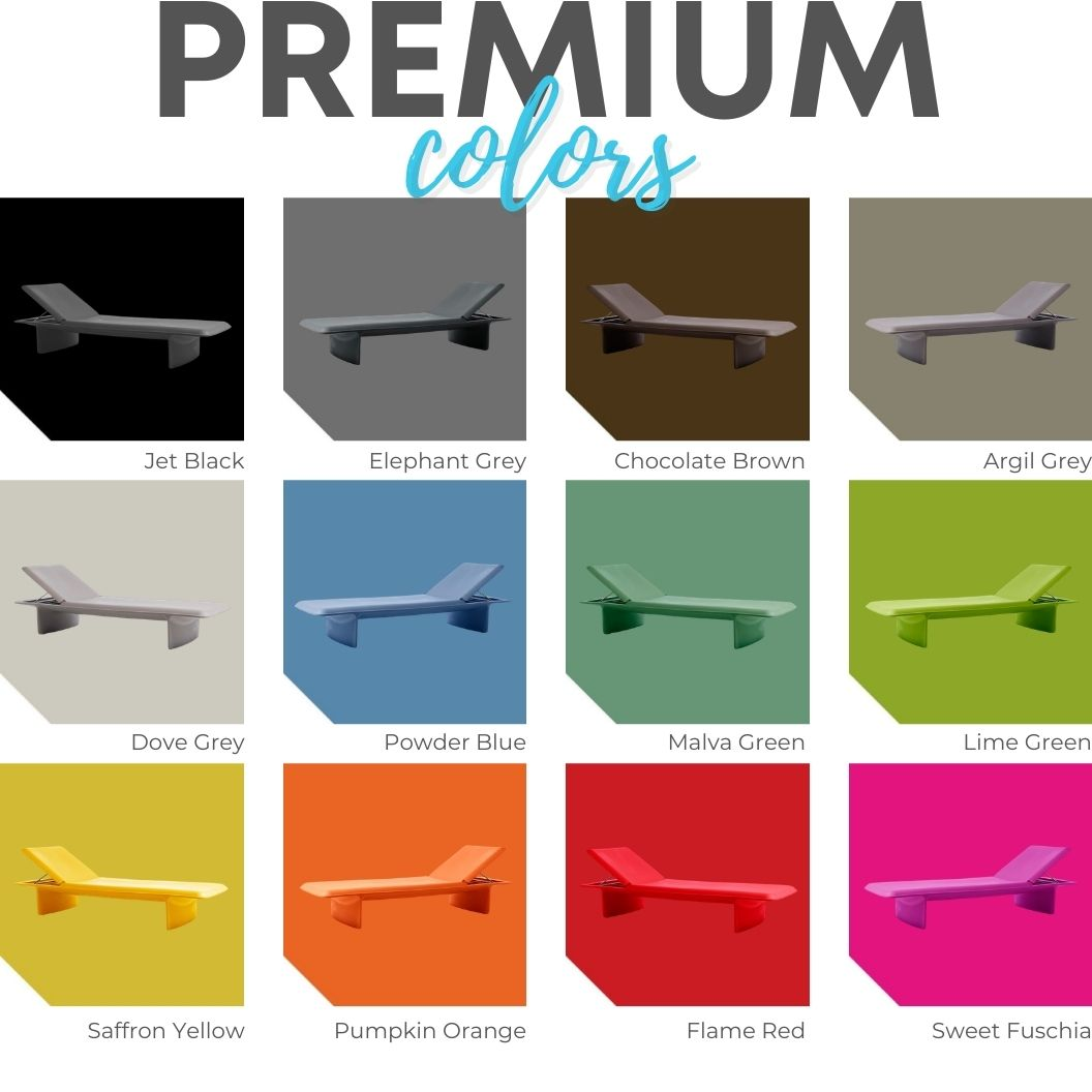 ponente-chaise-premium-colors
