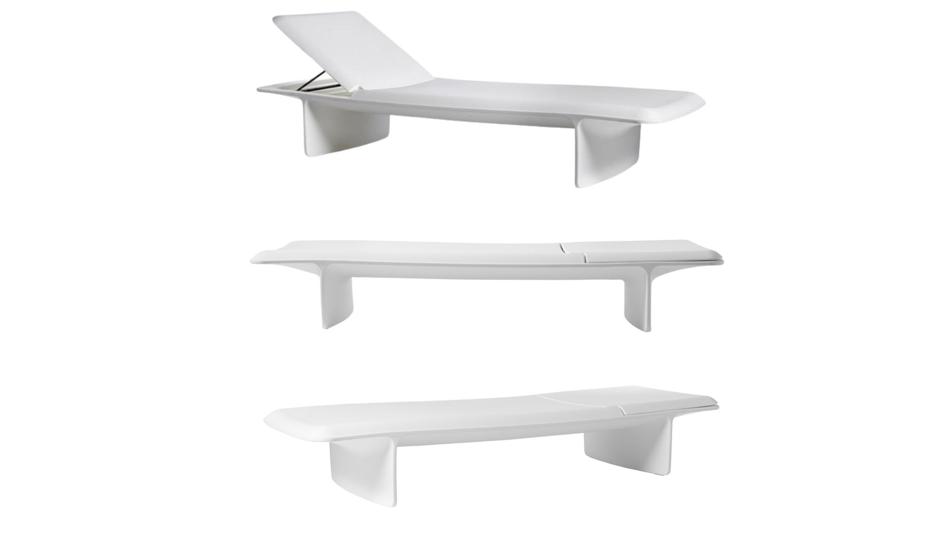 ponente-white-chaise-from-slide-design