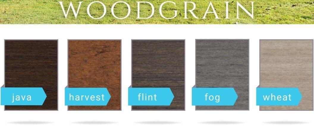 premium-woodgrain-adirondack-ledge-lounger