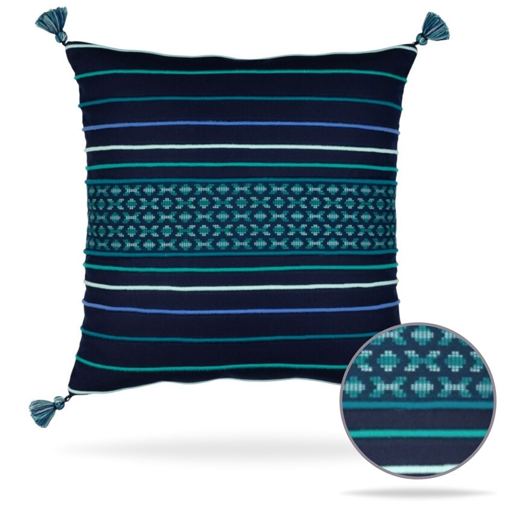 prism-25c2-elaine-smith-pillow-front