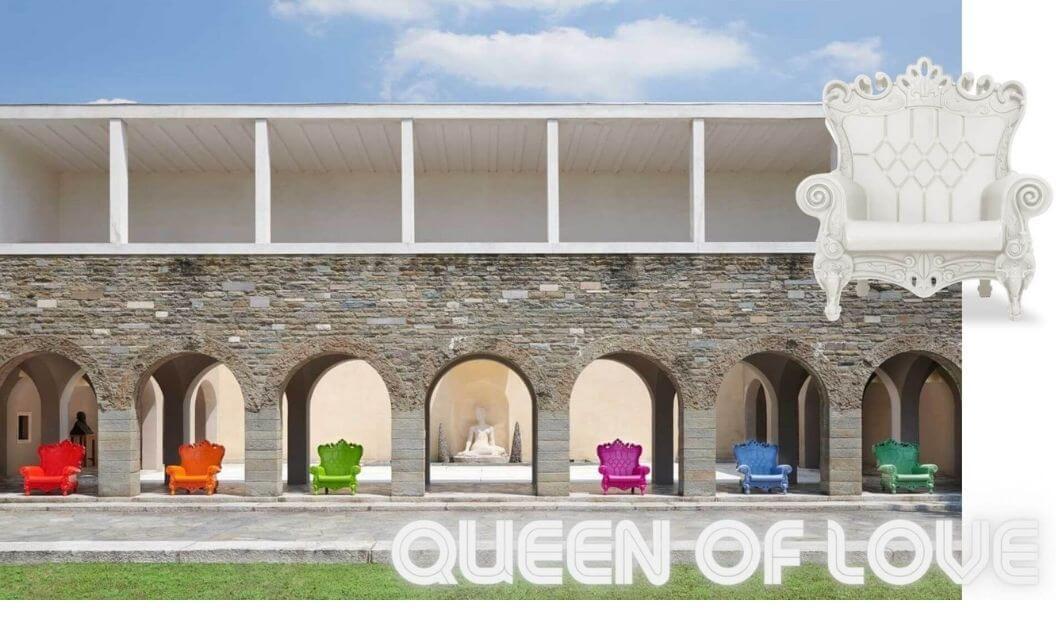 queen-of-love-armchair-by-slide