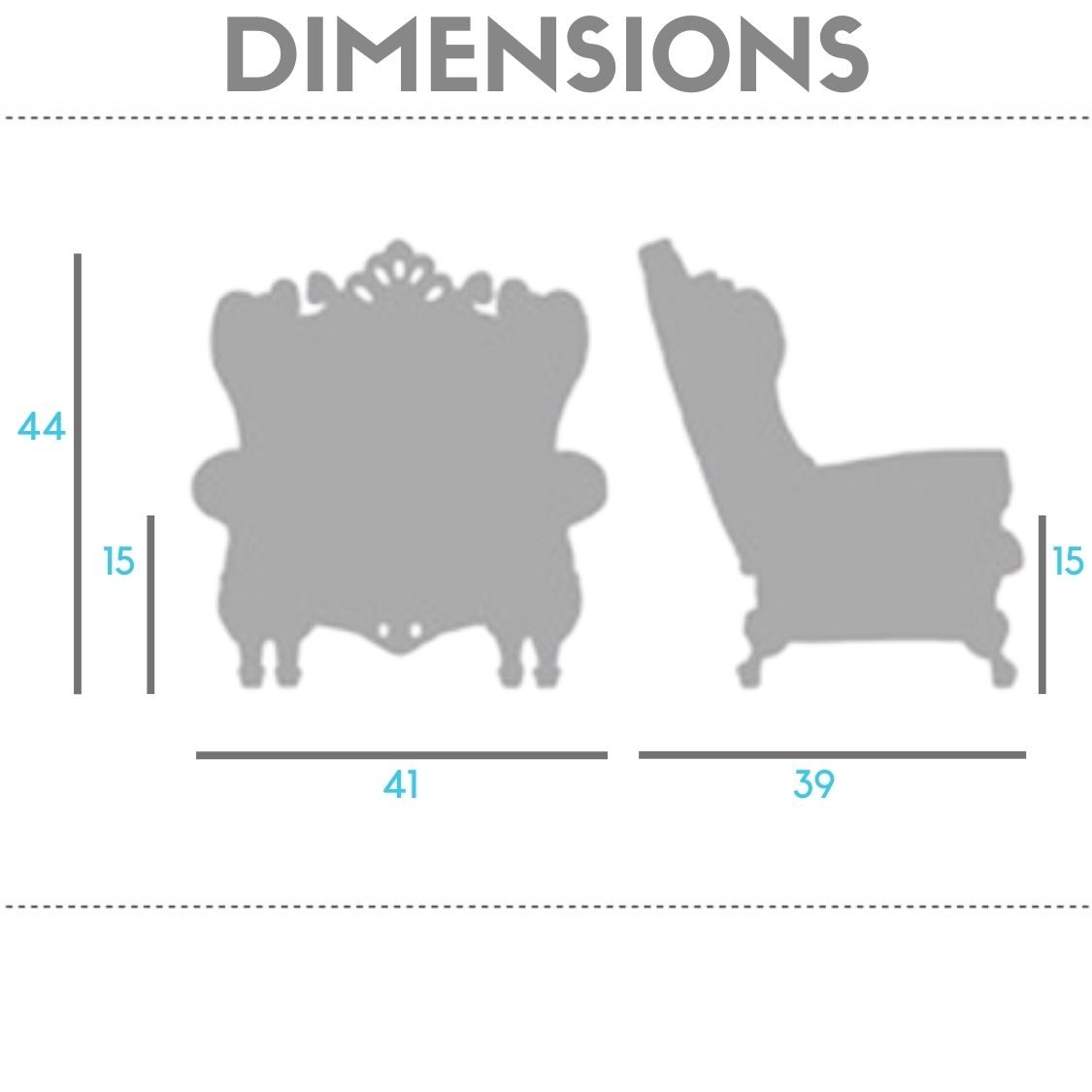 queen-of-love-chair-dimensions