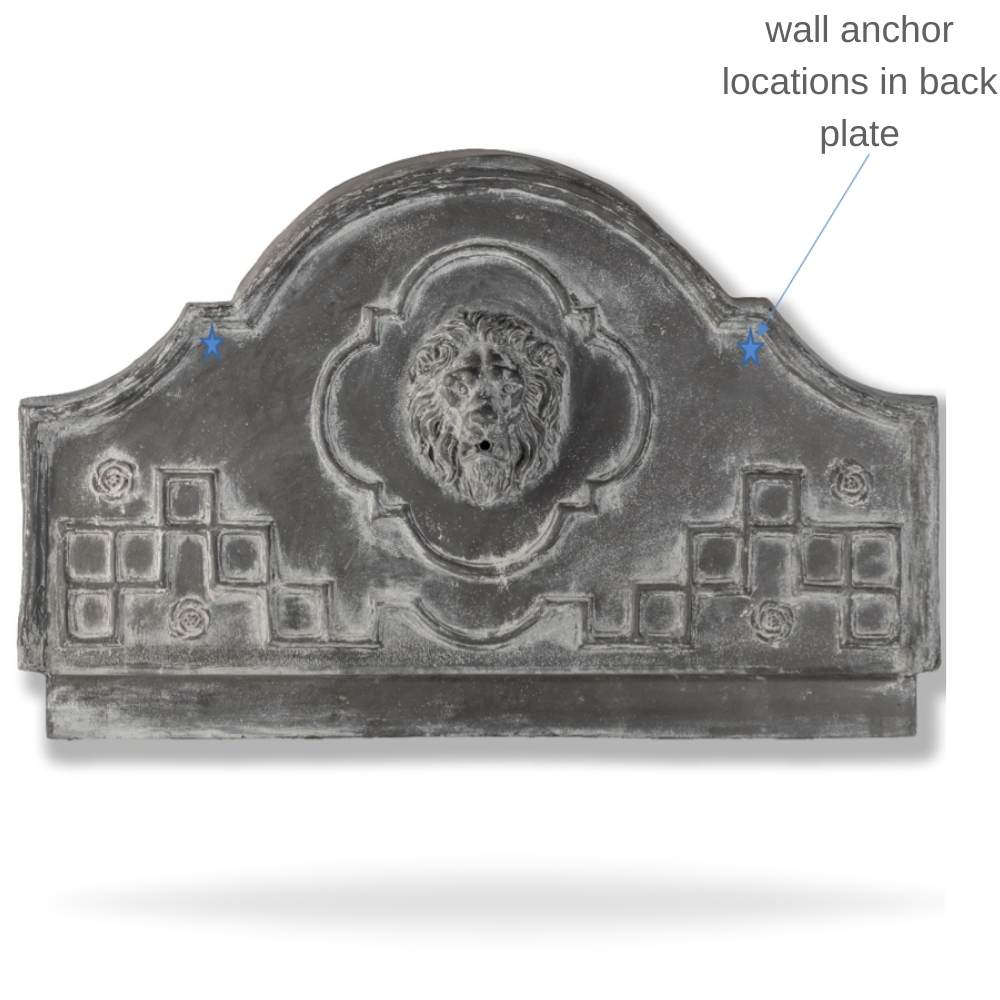 rear-wall-plate-anchor-locations-james-ii