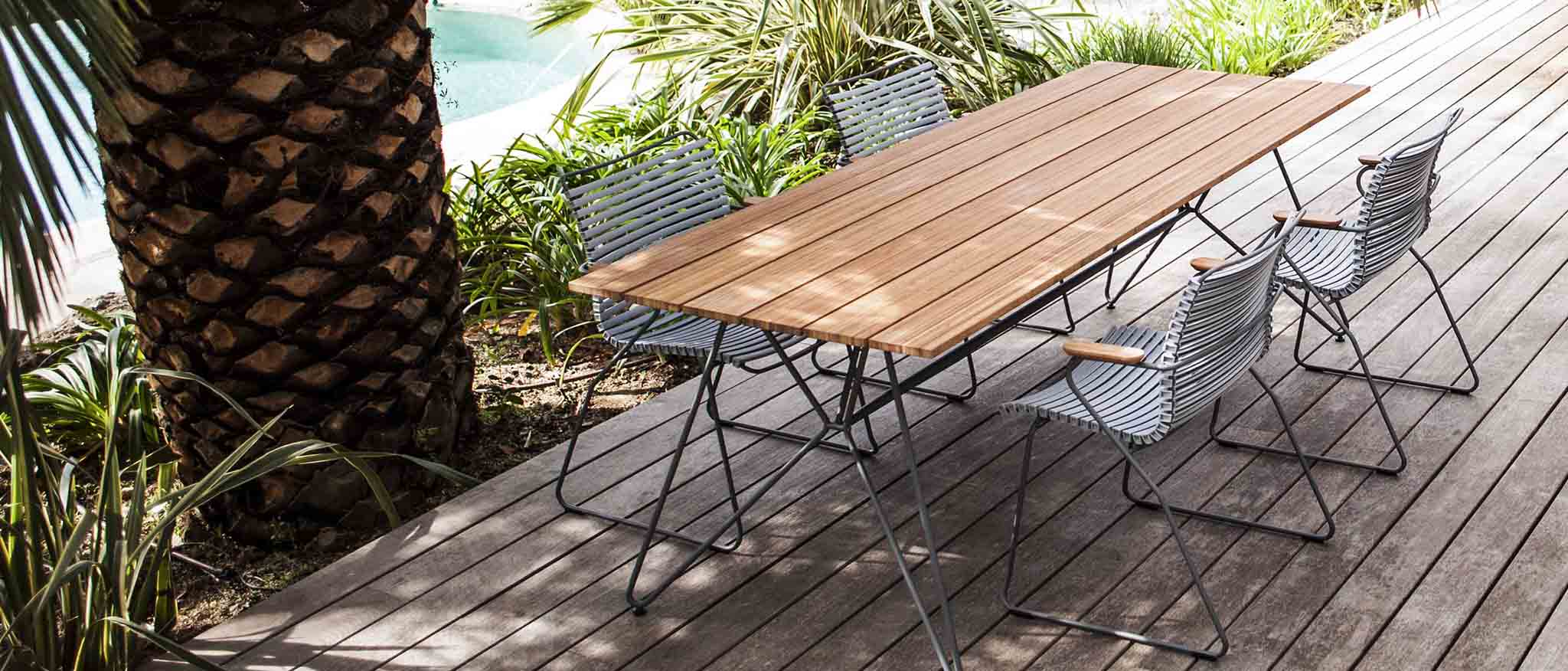 recangle-dining-table-playnk
