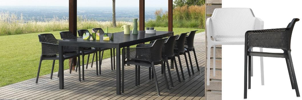 relax-chair-and-rio-table