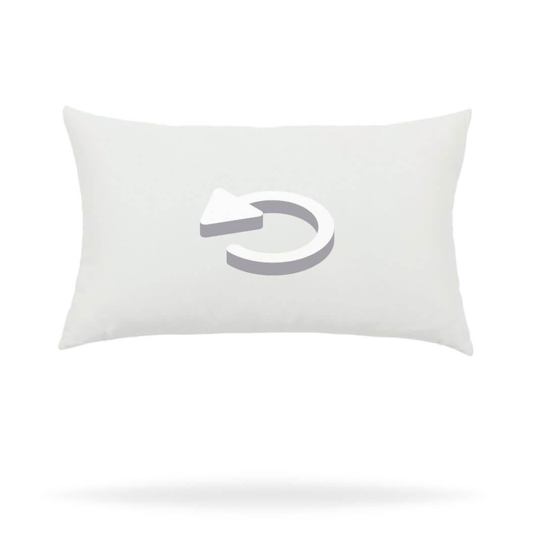 reverse-side-lumbar-pillow