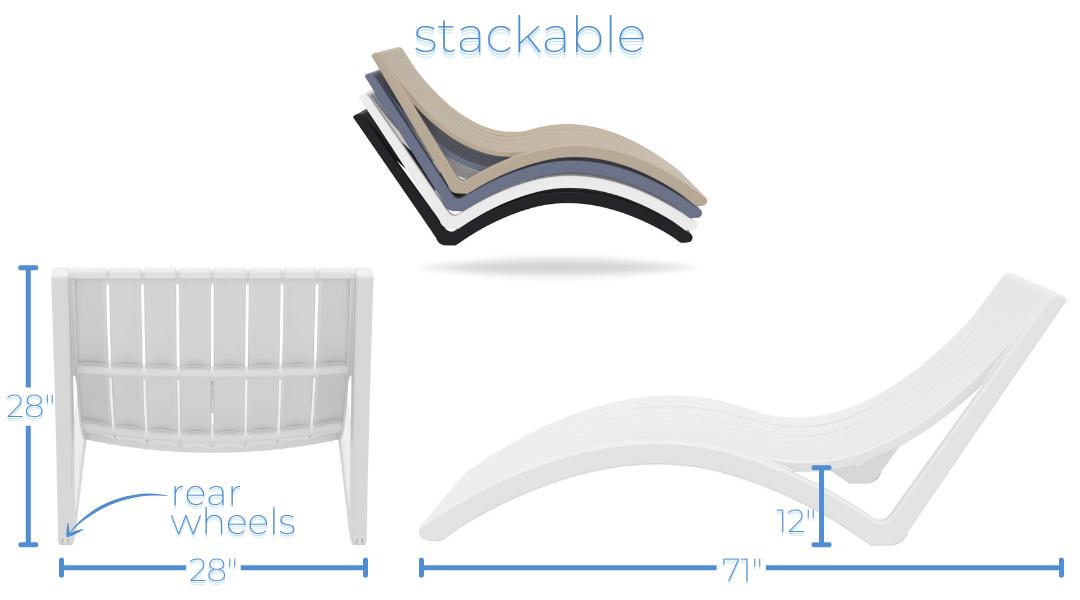 ribbon-chaise-dimensions