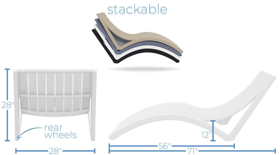 ribbon-chaise-overall-dimensions