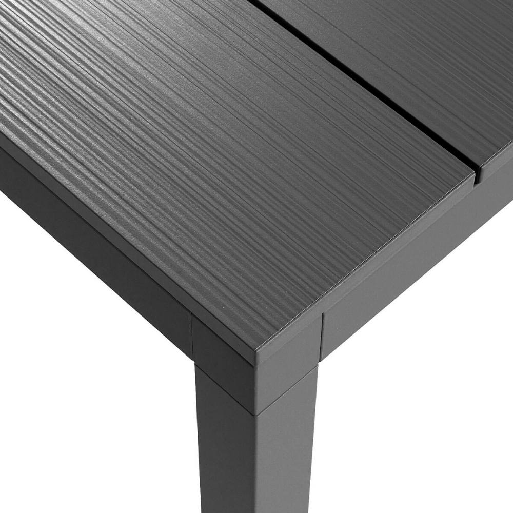 rio-table-extendable table top