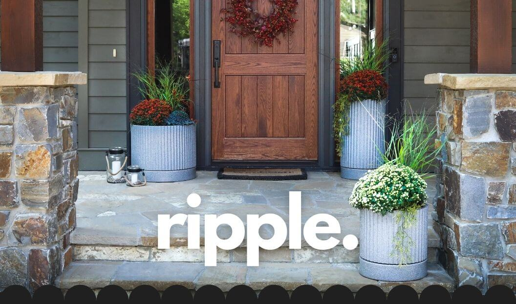 ripple-planter-tenjam