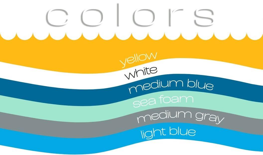 ripple-planter-tenjam colors