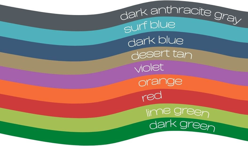 ripple-planter-tenjam colors2