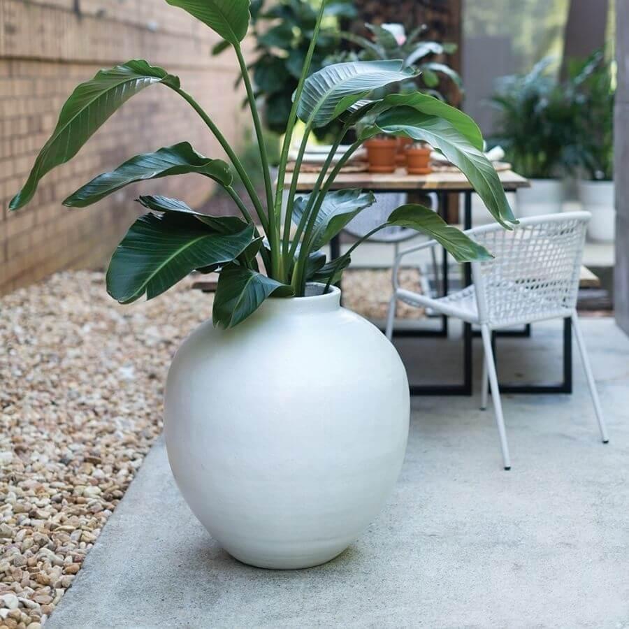 santorini-planter-exterior