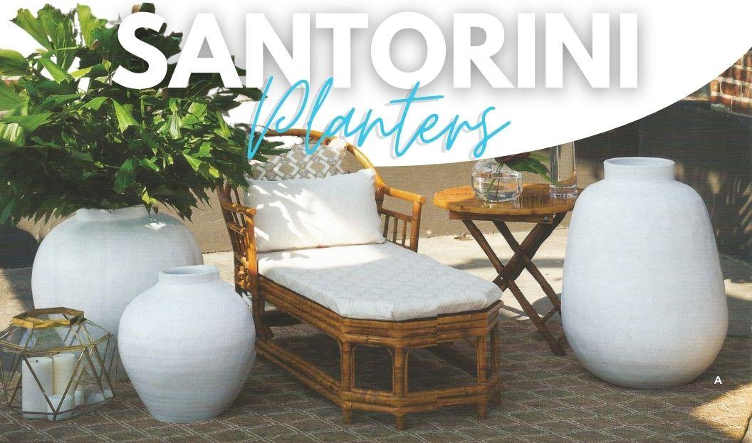 santorini-planters