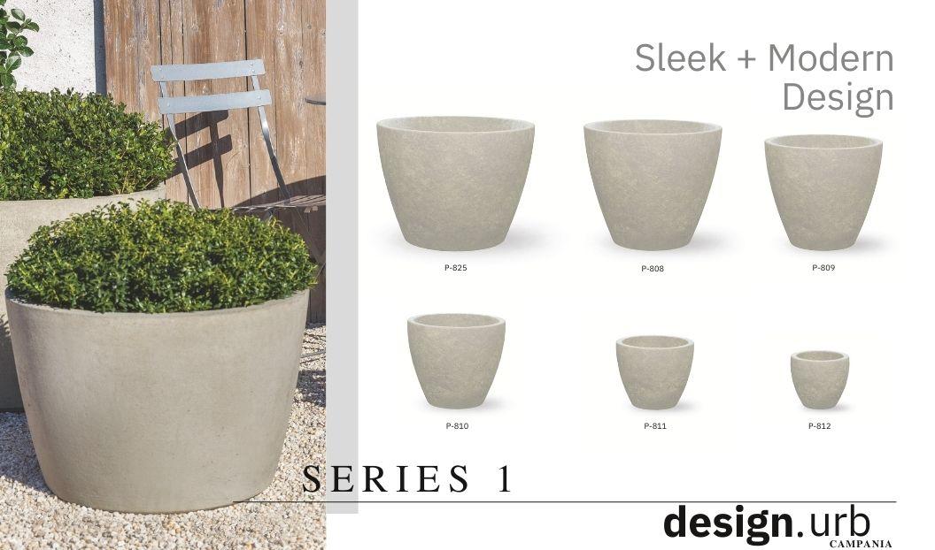 series-1-design-urb-header-planter-large.