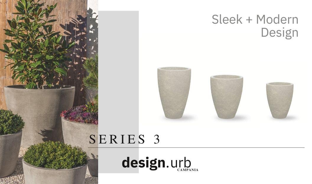 series-3-design-urb-planters-by-campania