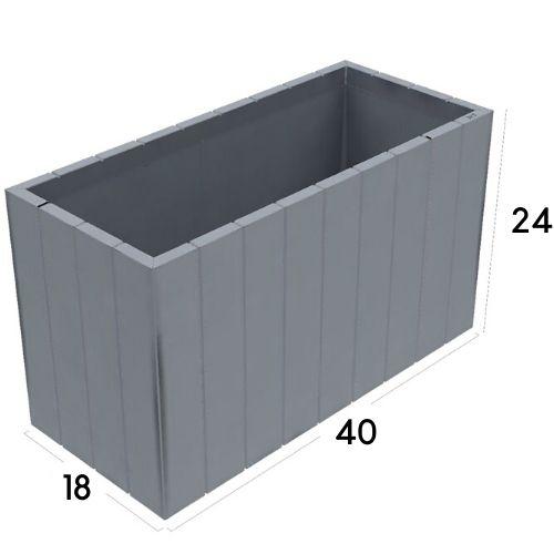 serralunga-fence-planter-dimensions
