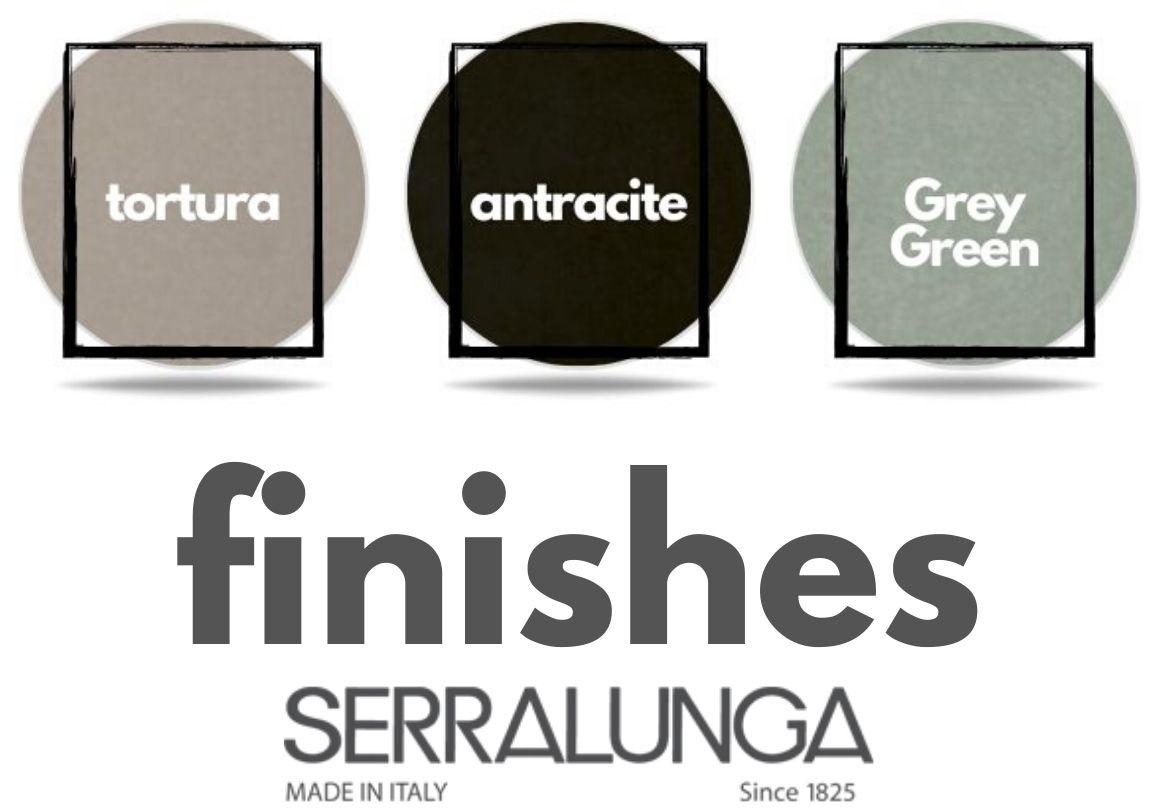 serralunga-fence-planter-finishes