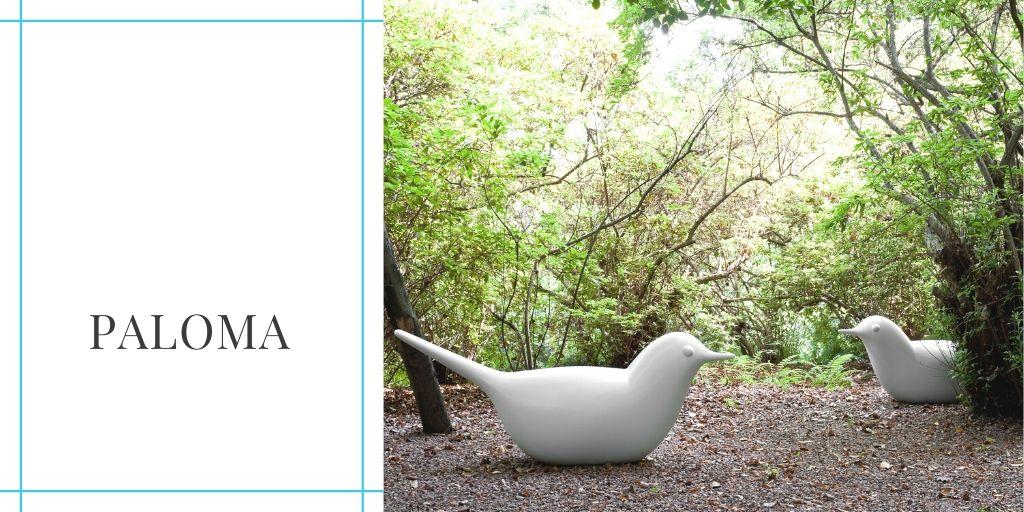 serralunga-garden-accessory-white