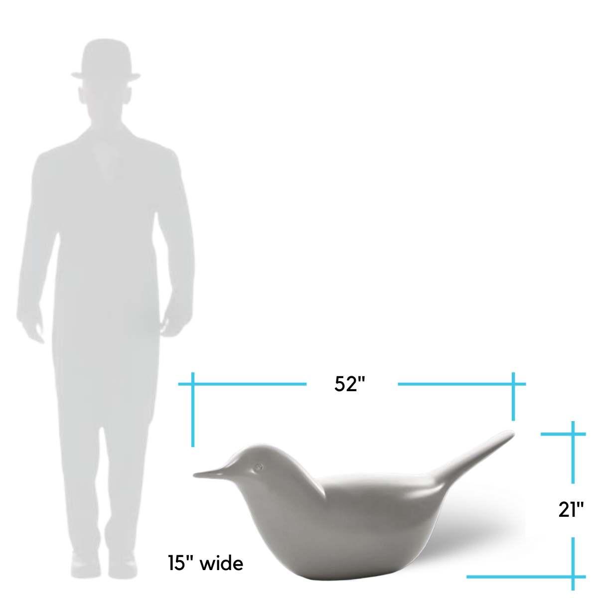 serralunga-paloma-dimensions