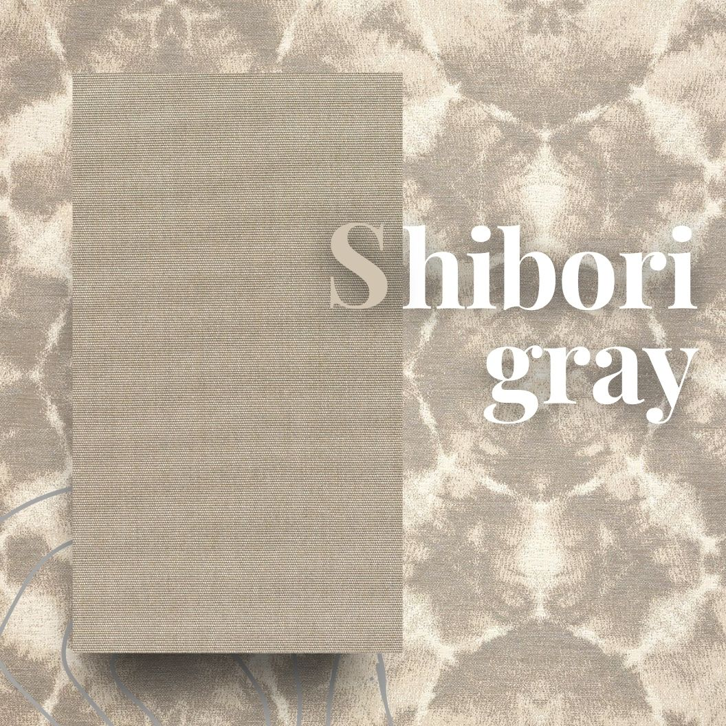 shibori-gray-laze-fabric