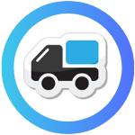 shipping-icon-botanik
