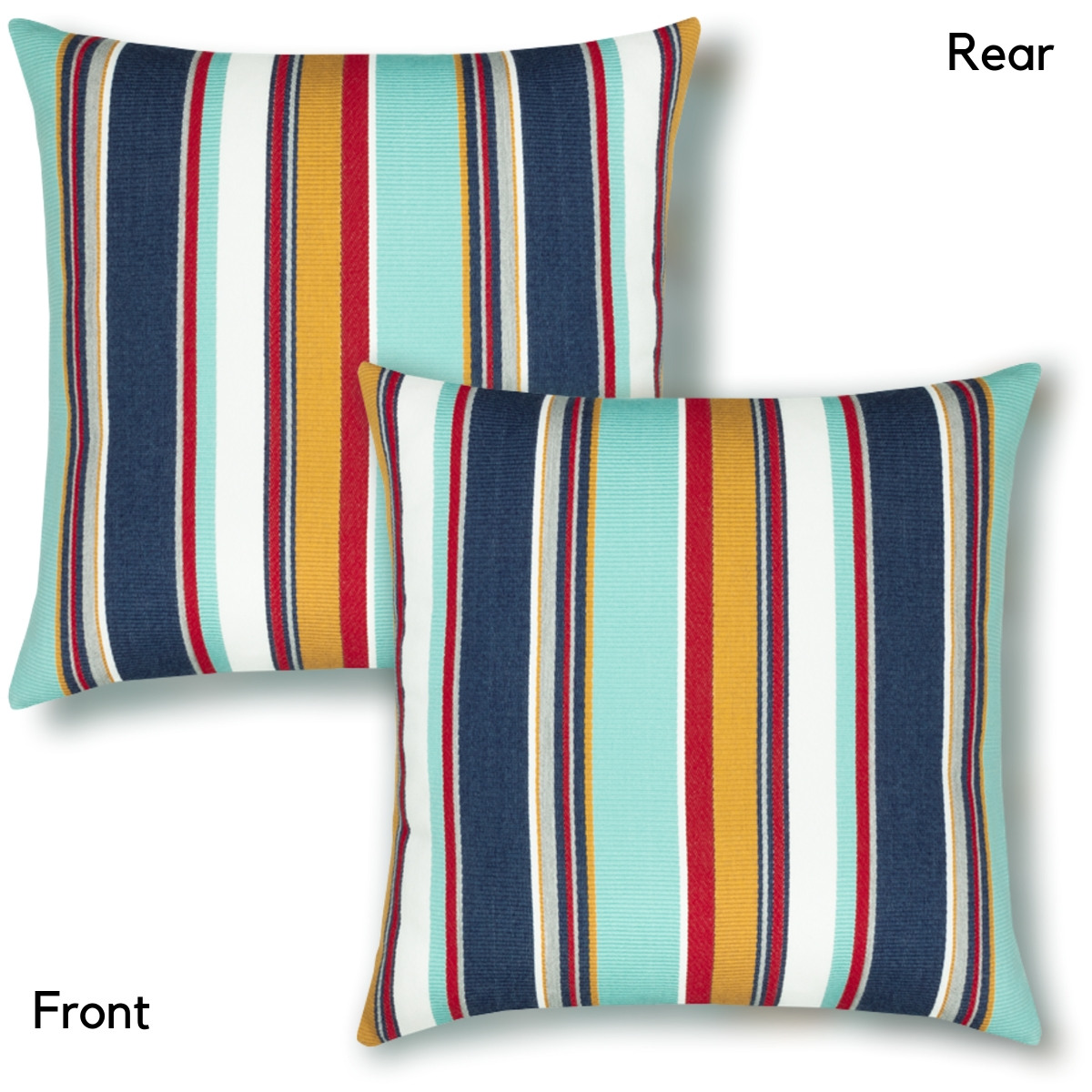 sicily-stripe-pillow-2-sides